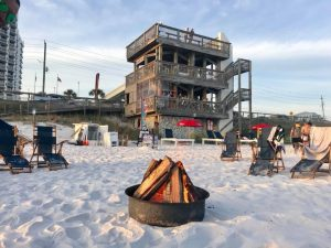 Things To Do In Destin in August